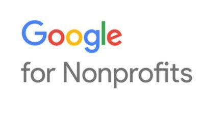 Google for Nonprofits In Nigeria