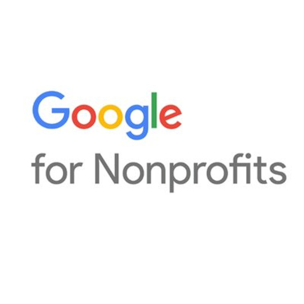 Google for Nonprofits In Nigeria