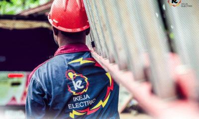 Ikeja Electricity, ikeja electricity company recruitment, ikeja electric mission statement, ikeja electric tariff, ikeja electric faq, ikeja electric oshodi business unit, how to check debt on ikeja electric prepaid meter, ussd code for ikeja electric, e-bills ikeja electric