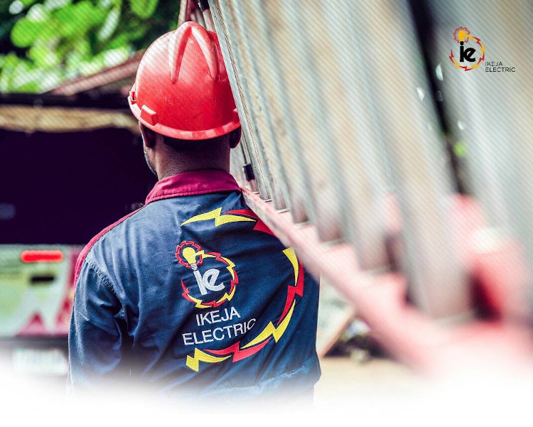 Ikeja Electricity, ikeja electricity company recruitment, ikeja electric mission statement, ikeja electric tariff, ikeja electric faq, ikeja electric oshodi business unit, how to check debt on ikeja electric prepaid meter, ussd code for ikeja electric, e-bills ikeja electric