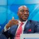 Nigerian Stock Exchange NSE Launches SentryGRC