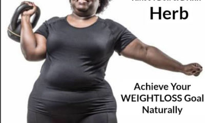 Natural Herb, Natural Weight Lose, Weight Loss within Two weeks