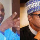 primate ayodele on edo election, primate ayodele phone number,