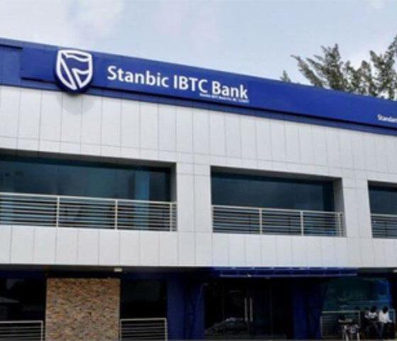Insurance Stanbic IBTC