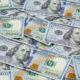 U.S Dollar, Economies