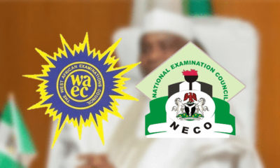 waec and neco, waec and neco 2020, waec and neco latest news, waec and neco news, neco 2020 latest news, latest news on waec 2020, when is waec exam 2020 starting, neco postponed, when is waec starting