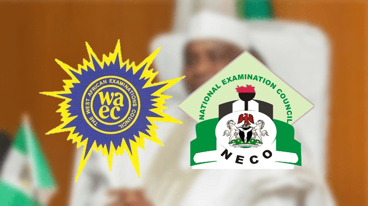 waec and neco, waec and neco 2020, waec and neco latest news, waec and neco news, neco 2020 latest news, latest news on waec 2020, when is waec exam 2020 starting, neco postponed, when is waec starting