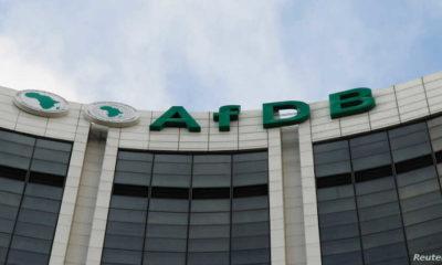 African Development Bank (AfDB), Global Center On Adaptation