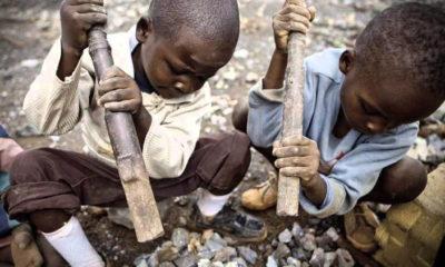 Child labour UNICEF ILO, child labour, types of child labour, causes of child labour, effects of child labour, how to stop child labour, child labour essay, child labour poster, child labour - wikipedia, child labour introduction
