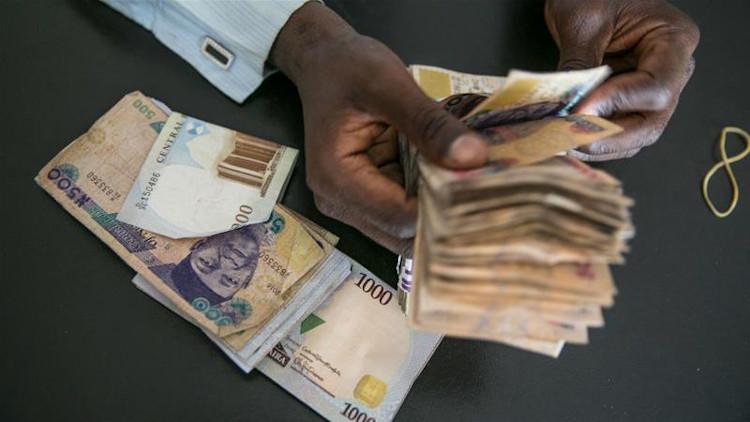 Naira to Dollar, Naira Rises, Naira, naira pictures of nigerian naira notes, 1000 naira note, who is on the 100 naira note, naira to usd, faces on naira notes, naira symbol, 2000 naira note, nigerian naira to inr, naira to dollar, naira devalues