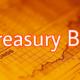 Nigerian Treasury Bill