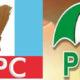 Edo State news, edo state news itv,edo state news video, edo state apc news,edo state news on education,edo state news on covid-19, latest crime news in edo state,nigeria news,latest news about edo state governor