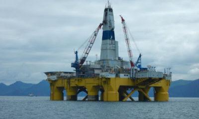 Atlas Petroleum International