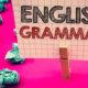 Prepositions Dictionary Grammar GAB Ganiu Abisoye Gbamgbose