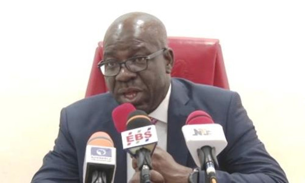 Edo State news, edo state news itv, edo state news video, edo state apc news, edo state news on education, edo state news on covid-19, latest crime news in edo state, nigeria news, latest news about edo state governor Obaseki Obaseki News latest Edo State News