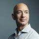 Richest Man: See Top 10 Countries With Highest Number Of Billionaires, eff Bezos, jeff bezos net worth,jeff bezos children,mackenzie Bezos, jeff bezos house jeff bezos biography,jeff bezos education jeff bezos millionaire, jeff bezos age