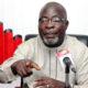 Edo State PDP
