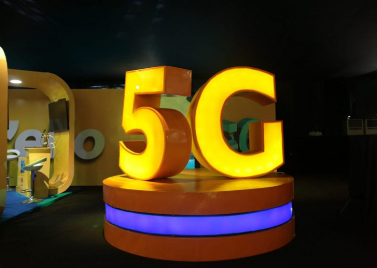 MTN 5G Network, 5g network in Lagos,6g network in nigeria,mtn nigeria,5g towers in nigeria,5g network disadvantages in nigeria,glo 5g,5g in Lagos,5g towers in lagos
