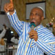 Primate-Elijah-Ayodele, Primate Ayodele Reveals Shocking prophesy On When COVID-19 Will Disapear, primate ayodele on edo election, primate ayodele phone number,