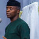 osinbajo, oludolapo osinbajo, fiyinfunoluwa osinbajo, yemi osinbajo phone number, osinbajo children, yemi osinbajo death, fiyinfoluwa osinbajo, yemi osinbajo resigns, where is yemi osinbajo now