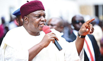 naija news, nigeria news,latest nigeria news, taraba state university, taraba state map, taraba state polytechnic, taraba state governor, taraba state religion, taraba state news, tribes in taraba state, how many languages in taraba state, Governor Darius Ishaku, Taraba State, Taraba News, Latest Taraba State News, Taraba State news, latest crime news, Tiv Taraba news, Benue, Taraba news today; Taraba news Wukari, Southern Taraba new.