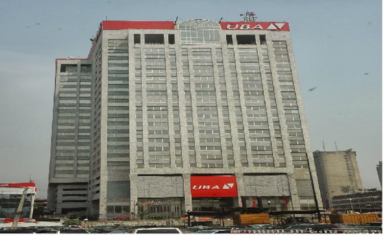 United Bank for Africa PLC, UBA, Tony Elumelu latest news, UBA Bumper Account
