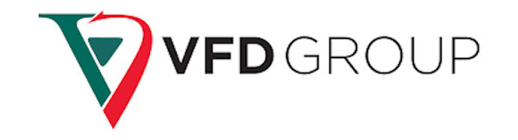 VFD-Logo-Brandnewsday, Vfd, vfd group, types of vfd, vfd meaning, vfd fundamentals, vfd drive working principle, variable frequency, drive circuit, vfd diagram, vfd bank