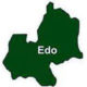 Edo State news, edo state news itv, edo state news video, edo state apc news, edo state news on education, edo state news on covid-19, latest crime news in edo state, nigeria news, latest news about edo state governor