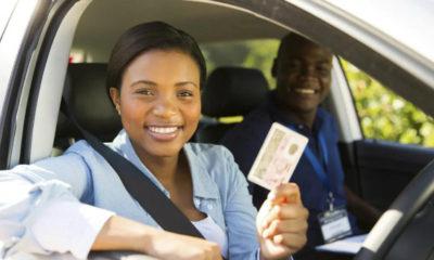 driver's license in Nigeria, Drivers-LicenseRemove term: nigerian-drivers-license-template nigerian-drivers-license-templateRemove term: nigeria-drivers-license how-much-is-drivers-license-in-ibadan nigeria-drivers-license how-much-is-drivers-license-in-ibadanRemove term: drivers-license-renewal drivers-license-renewalRemove term: driver's-license-application driver's-license-applicationRemove term: driver's-license-application-form driver's-license-application-formRemove term: how-to-apply-for-drivers-license-in-nigeria how-to-apply-for-drivers-license-in-nigeriaRemove term: temporary-drivers-license-nigeria temporary-drivers-license-nigeriaRemove term: driver's license in Nigeria driver's license in Nigeria