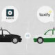Uber, taxify, taxifyapp,requesttaxifywithout app, taxifynigeria, taxifydriver, taxifydriver app download free, taxifyregistration, taxifysouth Africa, how doestaxifywork