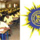 waec and neco, waec and neco 2020, waec and neco latest news, waec and neco news, neco 2020 latest news, latest news on waec 2020, when is waec exam 2020 starting, neco postponed, when is waec starting, v