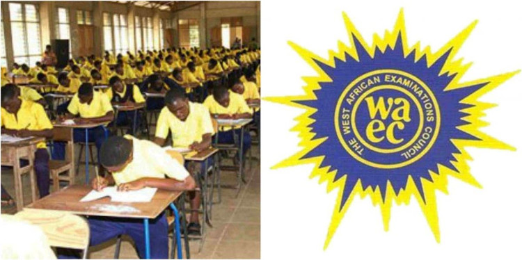 waec and neco, waec and neco 2020, waec and neco latest news, waec and neco news, neco 2020 latest news, latest news on waec 2020, when is waec exam 2020 starting, neco postponed, when is waec starting, bauchi