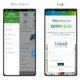 Ecobank Omni Lite App