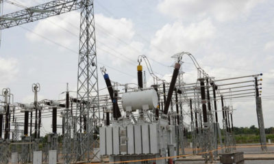 President Buhari Nod To Electricity Tariff Increase From September 1st 2020