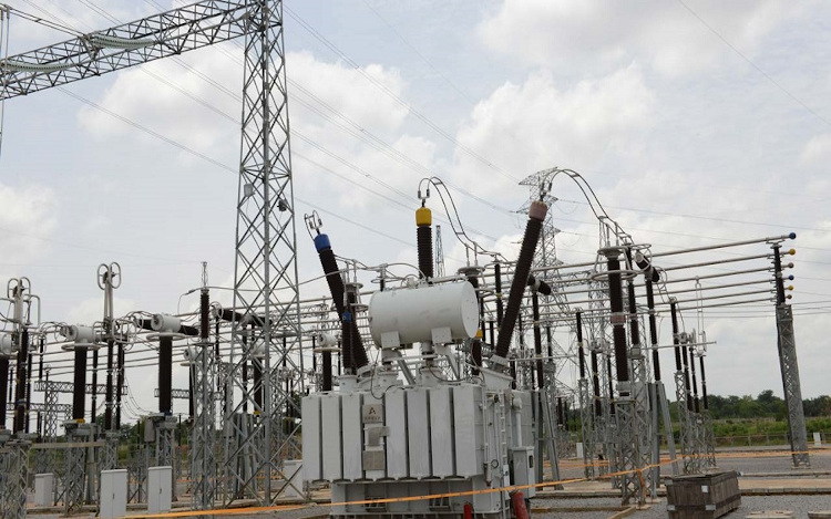 FG Increased Power Supply With N1.3tr As DisCos Remit N26.8 Billion