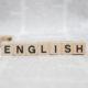 Idiomatic Expression Idioms
