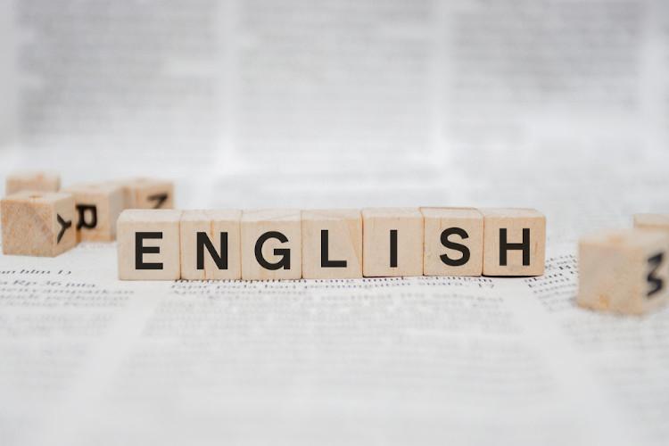 Idiomatic Expression Idioms, Definite Article