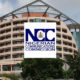 ncc offices in nigeria, ncc nigeria, functions of ncc, ncc nigeria salary, dg ncc nigeria, ncc recruitment, www.ncc.gov.ng recruitment, ncc portal