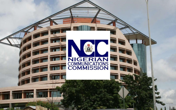 nccoffices in nigeria,nccnigeria,functions of ncc,nccnigeria salary, dgnccnigeria, nccrecruitment, www.ncc.gov.ng recruitment, nccportal