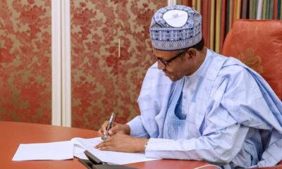 President Muhammadu Buhari PDP APC APC, PDP, APC News, PDP News, President Buhari