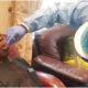 iyabo obasanjo-bello, stella obasanjo, obasanjo age, gbenga obasanjo, obasanjo cars, olusegun obasanjo net worth, obasanjo achievement from 1999 to 2007, lynda obasanjo