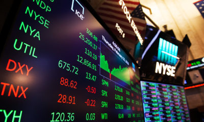 stock synonym, what is stock investment, stock market meaning, types of stock, stock up, types of stock exchange, what is stock exchange and its functions, concept of stock market, Customs street, CBN