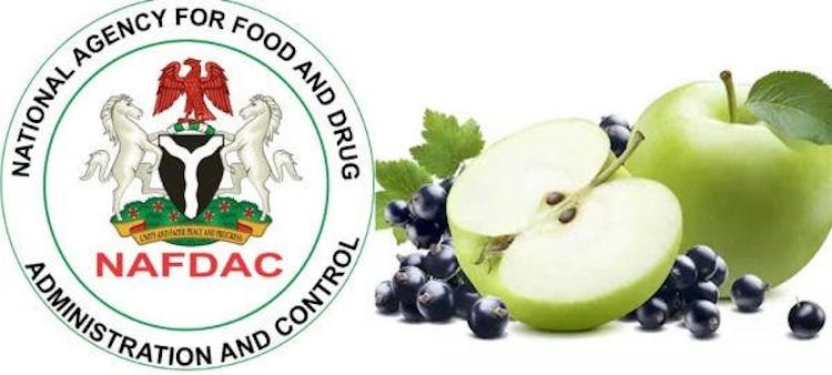 Professor Moji Adeyeye, NAFDAC, nafdackaduna,functions of nafdac, nafdaclogo,nafdacchairman till date, history of nafdac, nafdacnew tariff 2019,challenges of nafdac,objectives ofnafdac