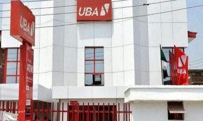 United Bank for Africa PLC, UBA, Tony Elumelu latest news, UBA Bumper Account, UBA