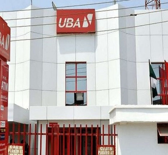 United Bank for Africa PLC, UBA, Tony Elumelu latest news, UBA Bumper Account, UBA, Forex Defaulters