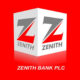 Zenith Bank Releases Undiluted Results, Makes N58.7 Billion In Q1 2020, Zenith Bank Rolls Out Automated Voice Banking Services