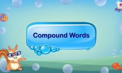 types of compound words,opencompound wordslist,list of compound words,examples of compound words, examples of 100 compound words,compound wordswith pictures,compound wordsdefinition, 10 example ofcompound words
