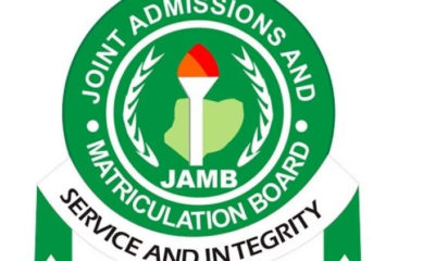 jamb result checker, jamb reprint, jamb admission status, jamb 2020,  jamb result 2020, jamb result checker 2020, www.jamb.org.ng result 2020, check jamb result 2020, unilag post utme, post utme form 2020/2021, universities that don't writepost utme, unizik post utme 2020,  when is post utme 2020 starting, unical post utme, when will post utme form be out 2020, schools whose post utme form is out 2020/2021, list of universities that do not write post utme, when is post utme 2020 starting, what is the latest news about universities and their post utme, post utme news 2020, schools whose post utme form is out 2020/2021, is post utme form out for 2020/2021,  post utme 2020 date, when will post utme form be out 2020