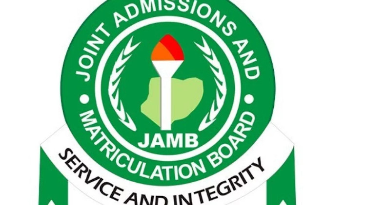 jambresult checker,jambreprint,jambadmission status,jamb2020, jambresult 2020,jambresult checker 2020,www.jamb.org.ng result 2020, checkjambresult 2020, unilagpostutme,postutme form 2020/2021,universities that don't writepostutme,unizikpostutme 2020, when ispostutme 2020 starting,unicalpostutme,when willpostutme form be out 2020, schools whosepostutme form is out 2020/2021, list of universities that do not write post utme,when ispost utme2020 starting, what is the latest news about universities and their post utme,post utmenews 2020, schools whosepost utmeform is out 2020/2021, ispost utmeform out for 2020/2021, post utme2020 date,when willpost utmeform be out 2020