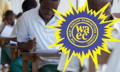 nigeria waec time table 2020, new waec timetable 2020, latest waec timetable 2020, 2010 waec time table, junior waec time table 2020, new waec timetable 2020 pdf, waec time table 2020 august, 2016 waec time table,